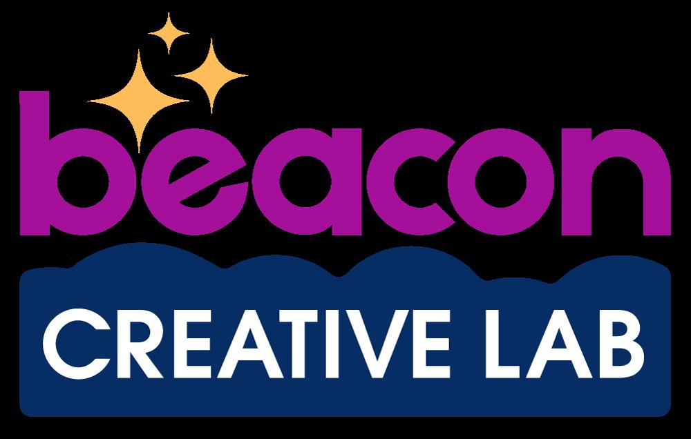 Beacon Creative Lab
